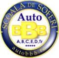 Auto BBB