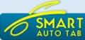 Smart Auto Tab