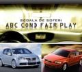 ABC Cond Fair-Play