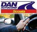 Dan Autocond