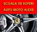 Auto Moto Alexe
