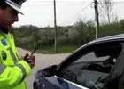 Se modifica Codul Rutier: Confiscarea masinii si amenzi usturatoare