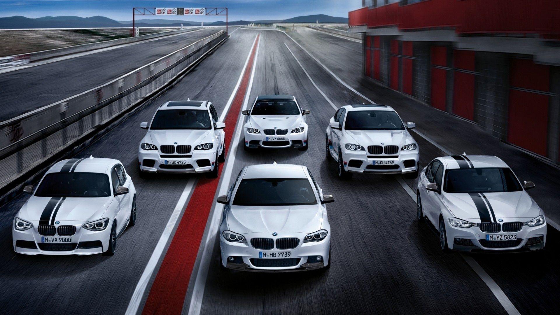 In Mehedinti vor fi fabricate piese pentru BMW, Audi si Mercedes