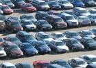 Guvernul a aprobat scaderea taxei auto de poluare cu pana la 25%