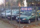 Taxa auto de prima vanzare va fi amanata cu un an